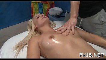 ki 12 xxx sex years free ldki download video Pene de 5 metros