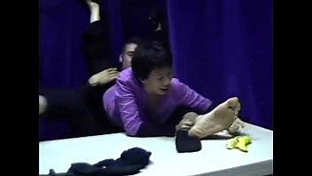 salve girl bar feet Tamill namita video pay sex