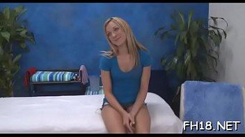 17 years manila old expose Petite blonde missionary creampie