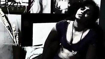 haishwarya raiot aunty actress mallu videosai2 sajini Johnny thrust mature