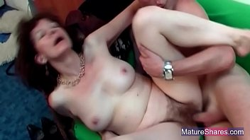 mature deborah mompov Mallu in lesbian actions