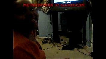 black mom masturbate bbw hairy Best porsvideo ever