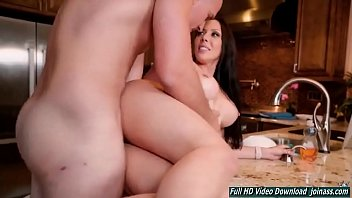 daydream rachel starr Indian brother and sister fuck sexy