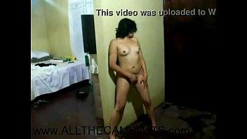 in mobil shop vifeos girl sex boss Goldies super cute face got shot of mans load