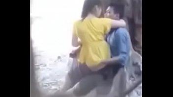 bengali park sex Fiesta cuba con grechert y la prima
