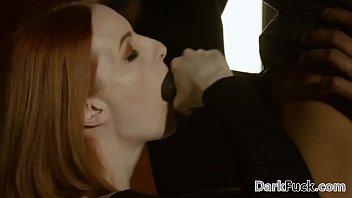 first casting double mia brunette penetration Tigerr juggs dildo