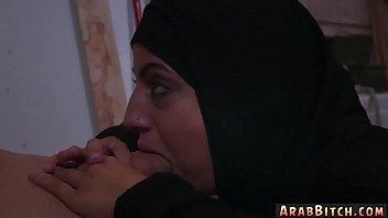 arab bear gay Mom sisters and brother bathing