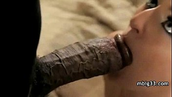 dildo animal mature amateur Flash bulges shes exited to watch