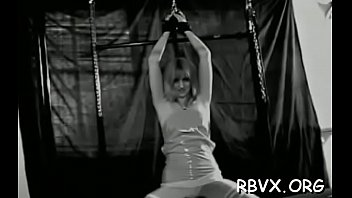 gets girl bigtits in piss mouth Slave shemale in chastity cage