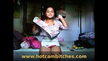 download by sex free indian lake in village group girl Nati and gabi