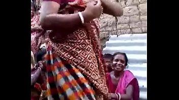 juce pussy videos hd indian Jovencitas de pachuca cojiendo