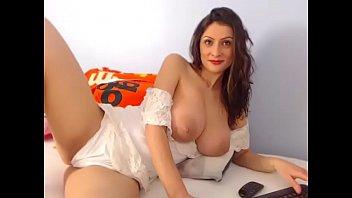 sex phimgayvietcom chat Love and bullets