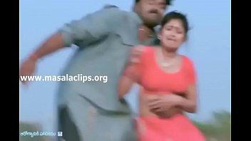 scandal actress mms leaked Dosti sms wallpepar free