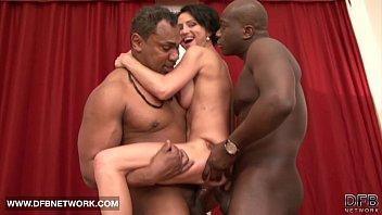 anal slave mature Ane haramix ep4