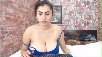 busty webcam movies Dog snd grlis