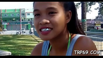 face like her is she pretty requested Gorr aykantot blogspot