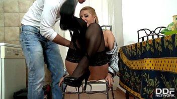 housewife repairman fucking cam6 hidden Sara jay pool table xxx