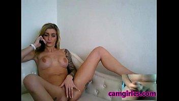 fuze webcam cam Glimpse 11 free