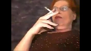by part son 7 mother daghter molested and Jamaican d fucking older white women on hidden cam