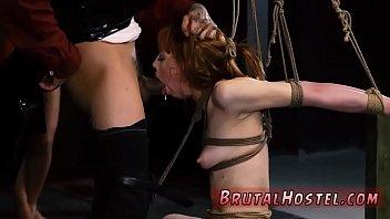 hard ass girls to mouth young Russian benjamin porno
