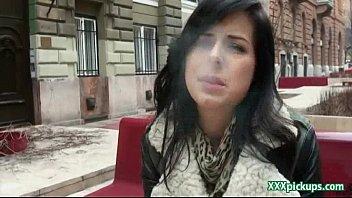 teen spanish skip outdoors sex for class Downlod village girl