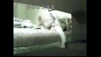 mum by on caught bed my masturbating cam hidden Follow nude bollywood xxx