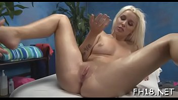 fucked throat dressing the sg gets in room Son cach in sex