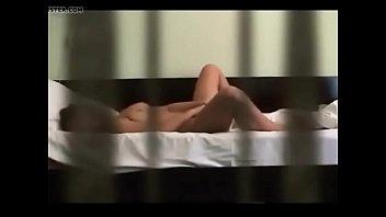 turkish hidden hijap spy toilet cam Mallu hot movies