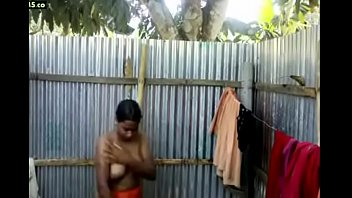 bangladeshi bangla gram sex Bride ebony bwc