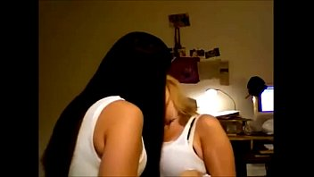 out girl buggy Couch solo milf alice caught on spy cam