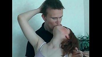 seduces boy bisexual couple Ultimate surrender jayden cole