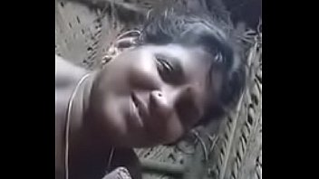 tamil download sex heroni videos Milf interacial 2016