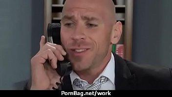 sex son into turn wrestling Saori hara full video