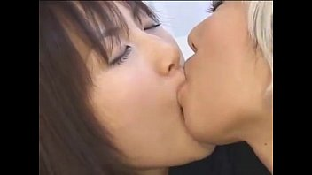 eater perverted scat japanese uncensored5 lesbians Young teen sexdadmo