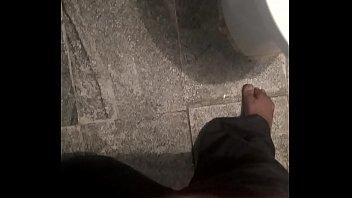 masterbation thigh under desk squeeze dailymotion5 Japanese julia 3 no censorship