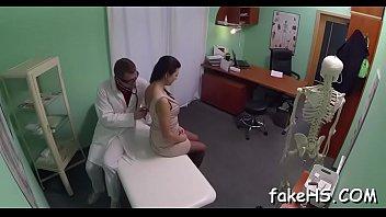 gay jandjob chack pron doctor Taste of cum puke