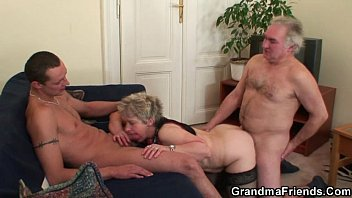 for gangbang hubby wife cheating Whore takes 5 loads in her pussy