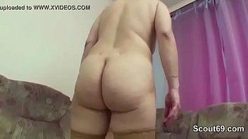 mother fucks son xvideoscom japanese her Thank you papi