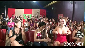 daddys banged by gang friends Moms caught by boy