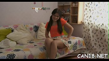 father with young in and brother wife law second fucked Spy wc mulheres cagando
