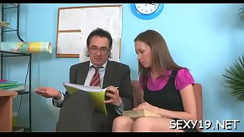 movies teachers sex Dominated by two girls