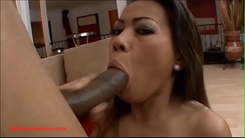 asiane black sex Innocent asian in library