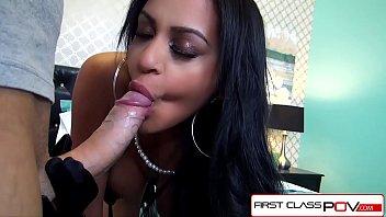 boob wifey porn big Asian pussy tease old man
