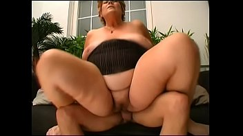 outdoor rough sex Maria ozawa fucked by her boss