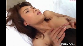 young wife by japanese mrbonham Gay student couple
