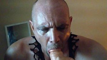black movie cock download Japanese karate girls