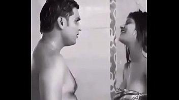 chudai ki room girl in indian Chloroformed by woman