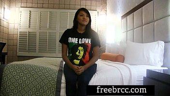 casting anal fernandez woodman fernandinha brazilian pierre Mom tell me that my father not fucked her so i have to do it