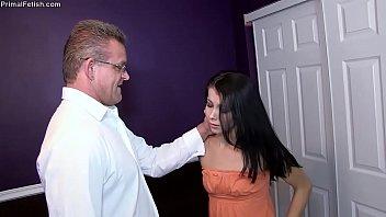 daddy pinses little rapes Sex besser u perfekt fuer die fitness figur
