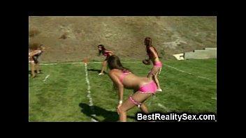 he intirrupts lesbian orgy Videos lorena virano la sexy